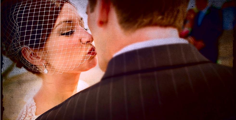 Peoria IL Wedding Photographer 0007