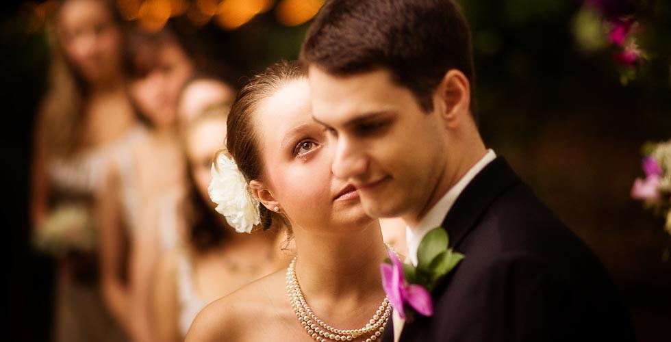 Peoria IL Wedding Photographer 0012