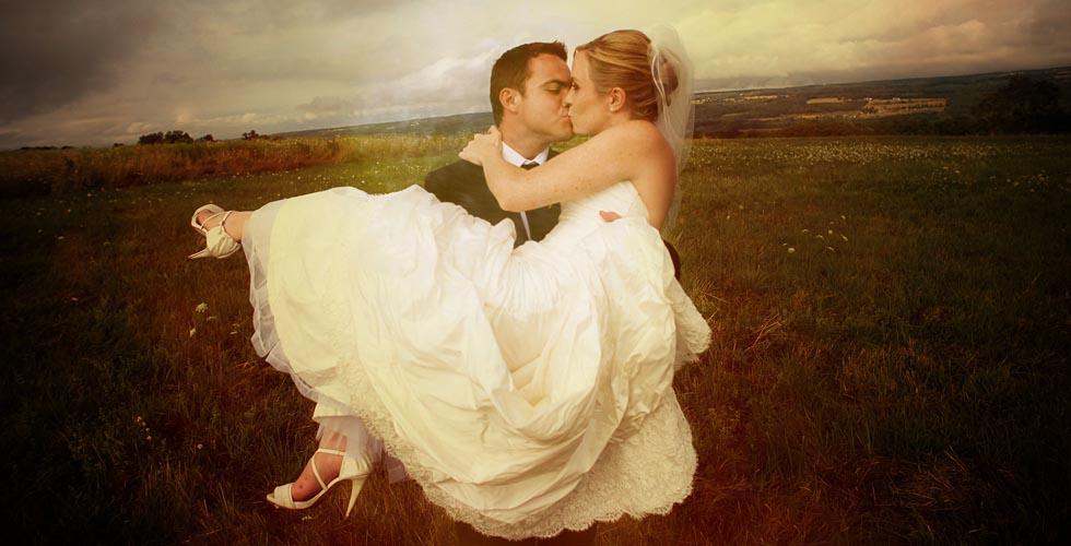 Peoria IL Wedding Photographer 0014