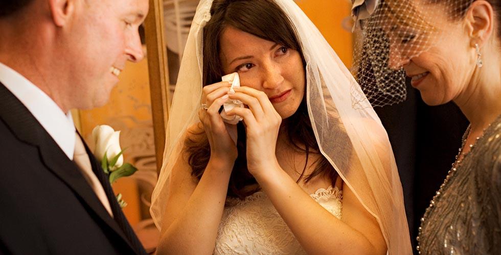 Peoria IL Wedding Photographer 0016