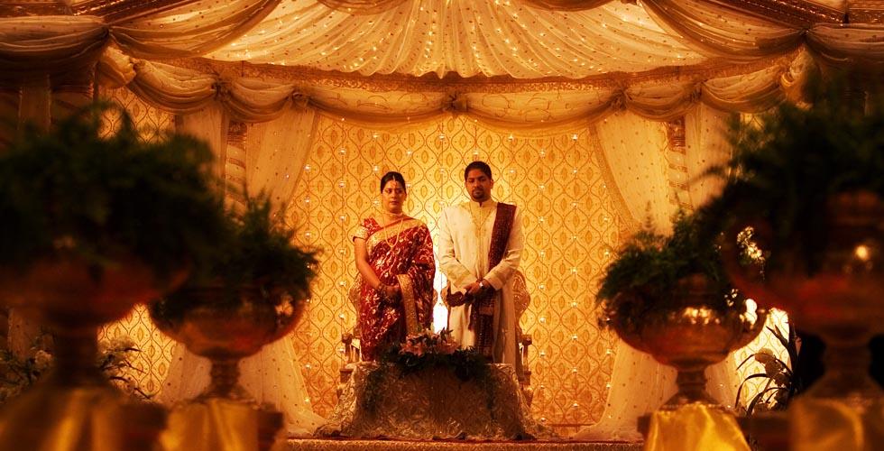 Peoria IL Wedding Photographer 0024