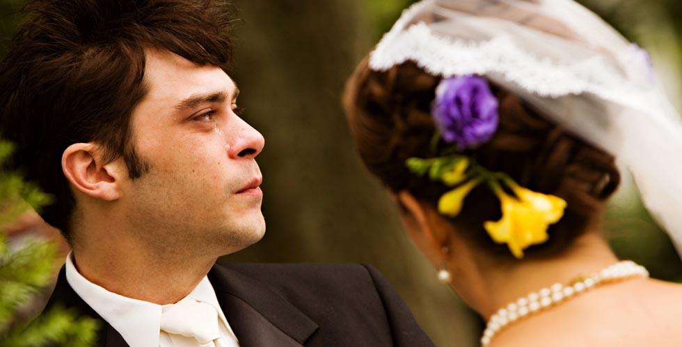 Peoria IL Wedding Photographer 0025