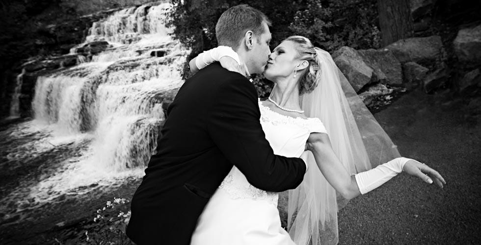 Peoria IL Wedding Photographer 0027