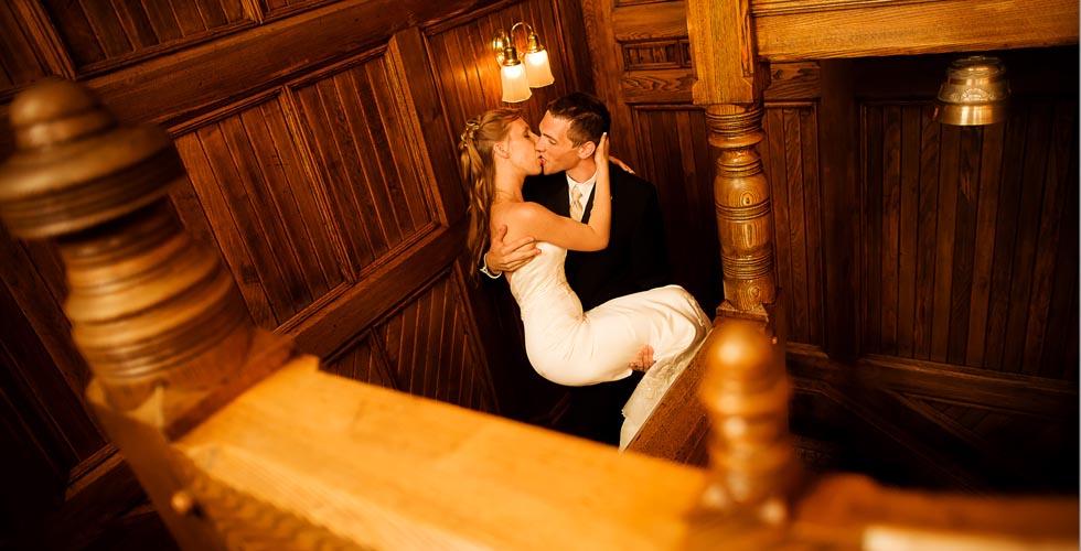 Peoria IL Wedding Photographer 0031