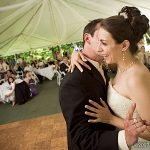 Modern Wedding Photography Service for Weaver Ridge Peoria