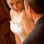 Weaver Ridge Country Club Wedding Photography Services