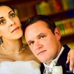 Weaver Ridge Country Club Wedding Photographer