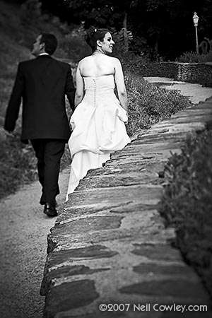 048 weaver ridge peoria wedding photographer